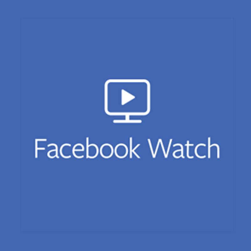 https://www.indiantelevision.com/sites/default/files/styles/smartcrop_800x800/public/images/tv-images/2019/06/20/Facebook_Watch.jpg?itok=9VhcigEK