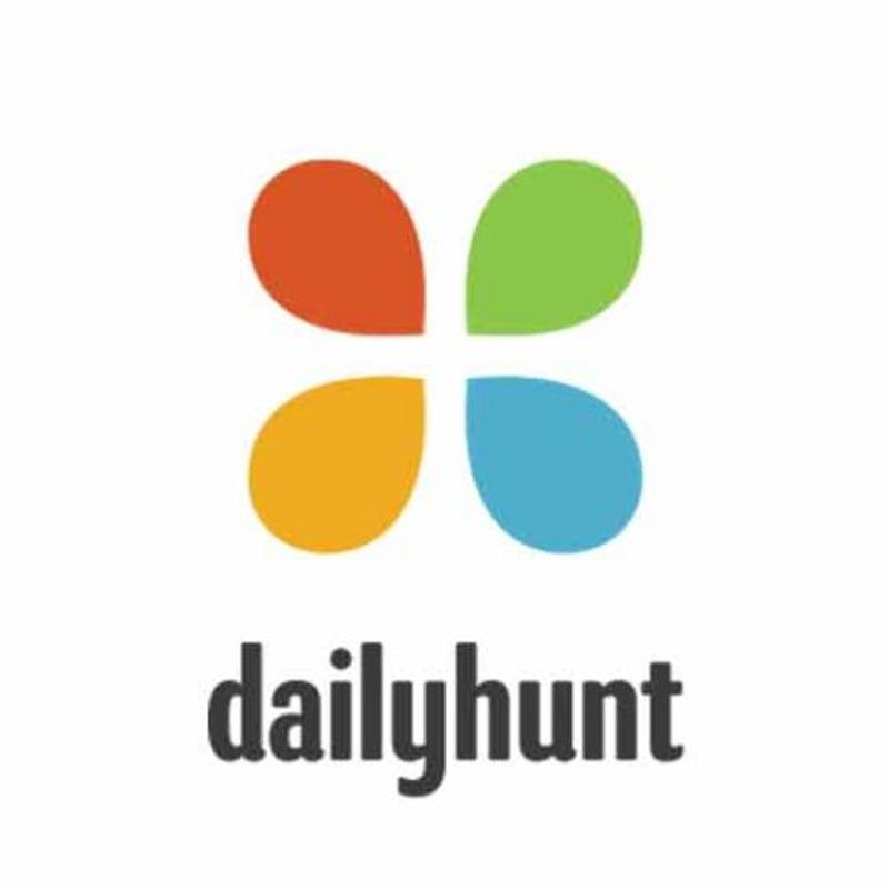 https://www.indiantelevision.com/sites/default/files/styles/smartcrop_800x800/public/images/tv-images/2019/06/20/dailyhunt.jpg?itok=hZVVum4l