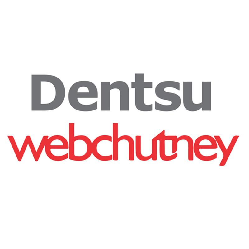 https://www.indiantelevision.com/sites/default/files/styles/smartcrop_800x800/public/images/tv-images/2019/06/21/Dentsu-Webchutney.jpg?itok=LBZH8WgW