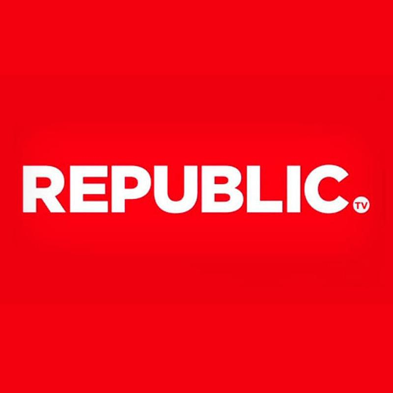 https://www.indiantelevision.com/sites/default/files/styles/smartcrop_800x800/public/images/tv-images/2019/06/21/republic.jpg?itok=XI4YOLI4