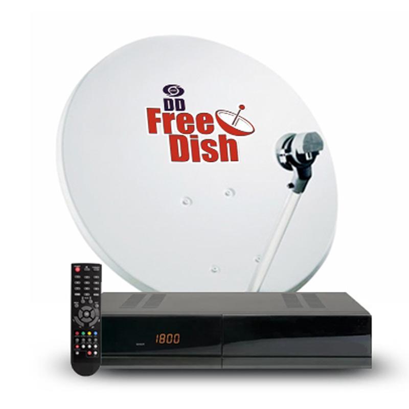 http://www.indiantelevision.com/sites/default/files/styles/smartcrop_800x800/public/images/tv-images/2019/06/22/dd_free_dish.jpg?itok=_yccHtGF