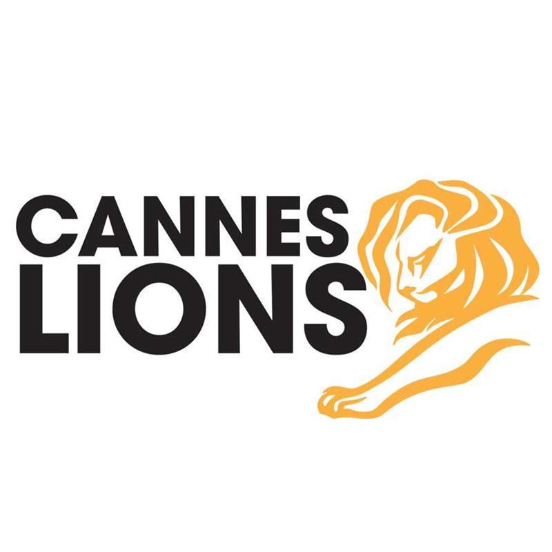 http://www.indiantelevision.com/sites/default/files/styles/smartcrop_800x800/public/images/tv-images/2019/06/22/lion.jpg?itok=Le8M75mK
