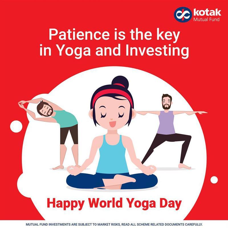 http://www.indiantelevision.com/sites/default/files/styles/smartcrop_800x800/public/images/tv-images/2019/06/22/yoga.jpg?itok=QSE3XTja