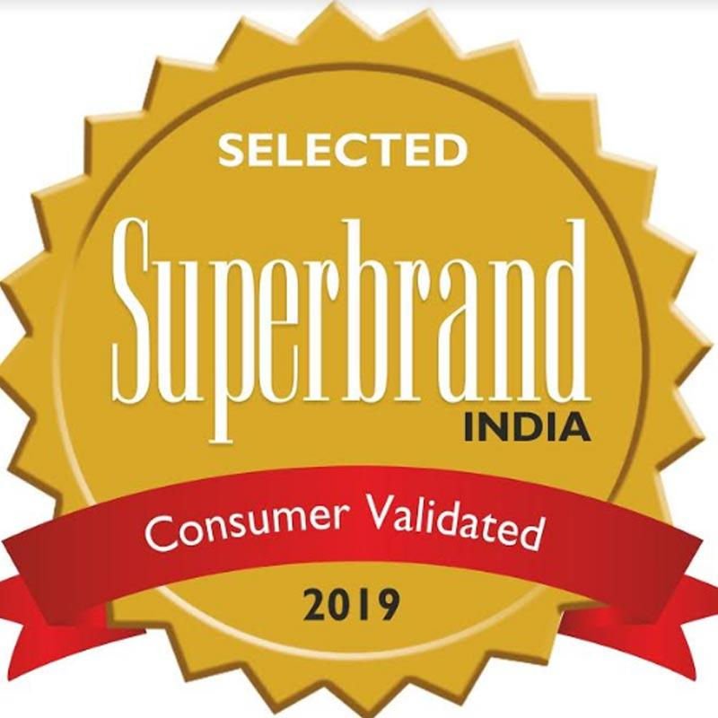 http://www.indiantelevision.com/sites/default/files/styles/smartcrop_800x800/public/images/tv-images/2019/06/24/bharat.jpg?itok=FAcM36Xj