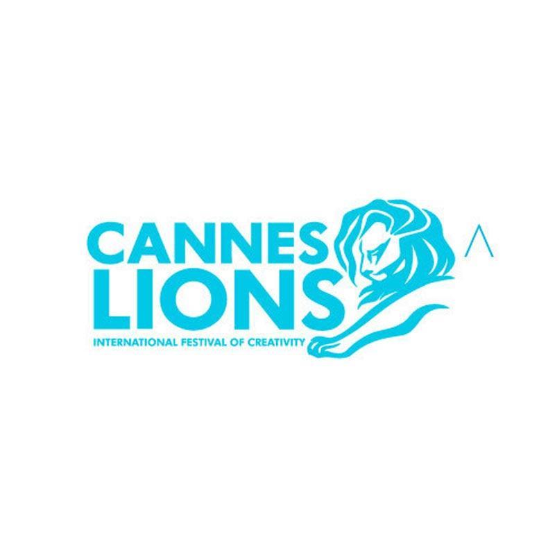 https://www.indiantelevision.com/sites/default/files/styles/smartcrop_800x800/public/images/tv-images/2019/06/24/cannes.jpg?itok=1lVhajtY
