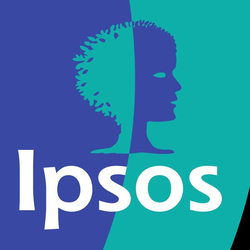 https://www.indiantelevision.com/sites/default/files/styles/smartcrop_800x800/public/images/tv-images/2019/06/24/ipsos.jpg?itok=M8itKPmK