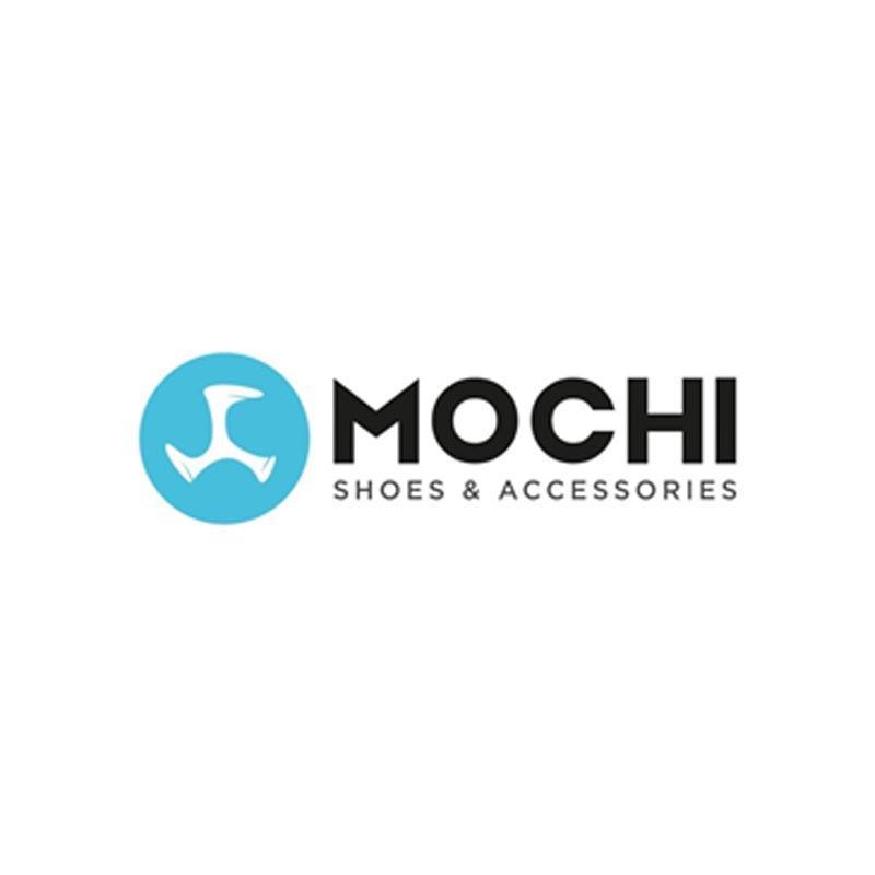 https://www.indiantelevision.com/sites/default/files/styles/smartcrop_800x800/public/images/tv-images/2019/06/24/mochi.jpg?itok=gsBR3T2f