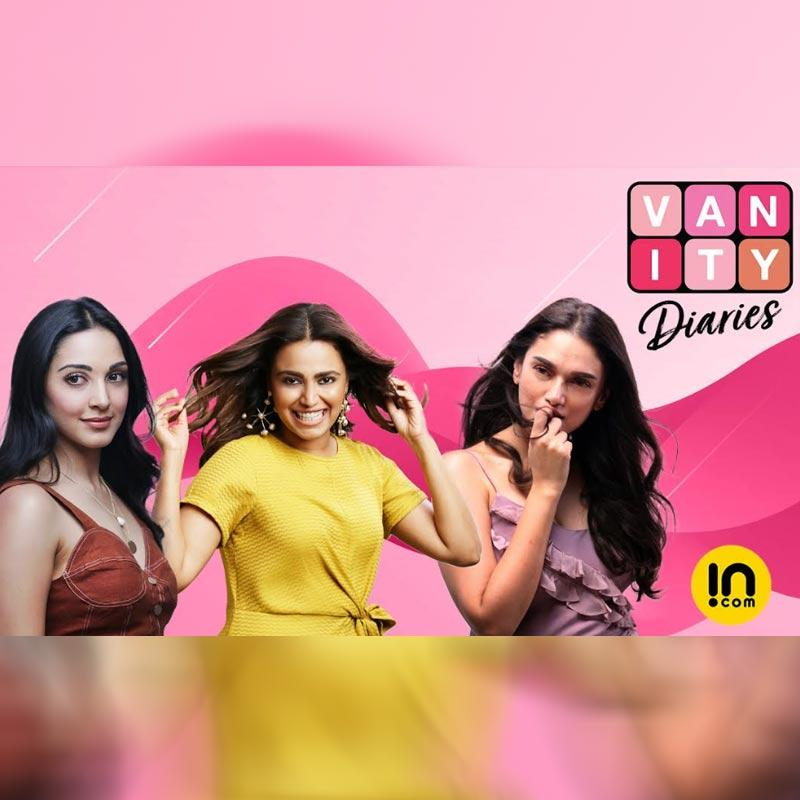 https://www.indiantelevision.com/sites/default/files/styles/smartcrop_800x800/public/images/tv-images/2019/06/25/vanity.jpg?itok=JPm67uZo
