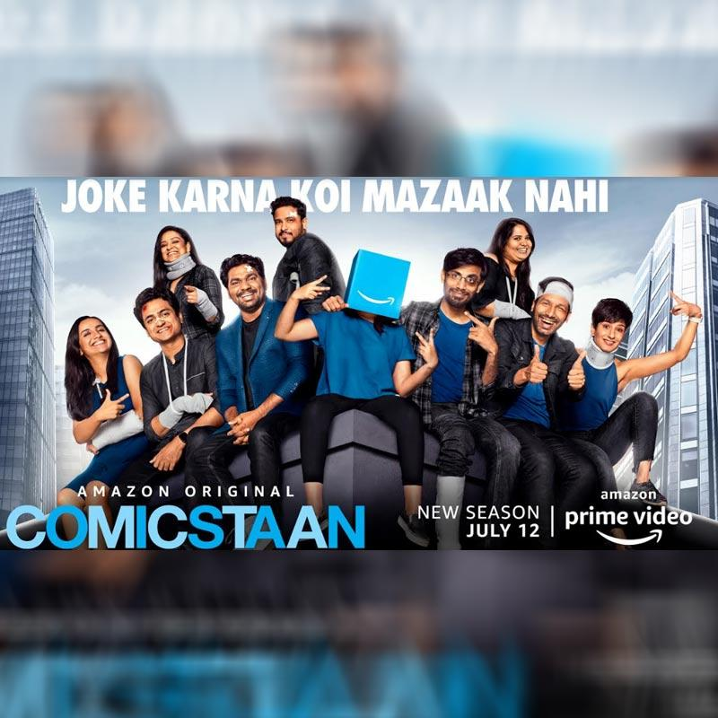https://www.indiantelevision.com/sites/default/files/styles/smartcrop_800x800/public/images/tv-images/2019/06/26/comicstaan.jpg?itok=R3wRzgd9