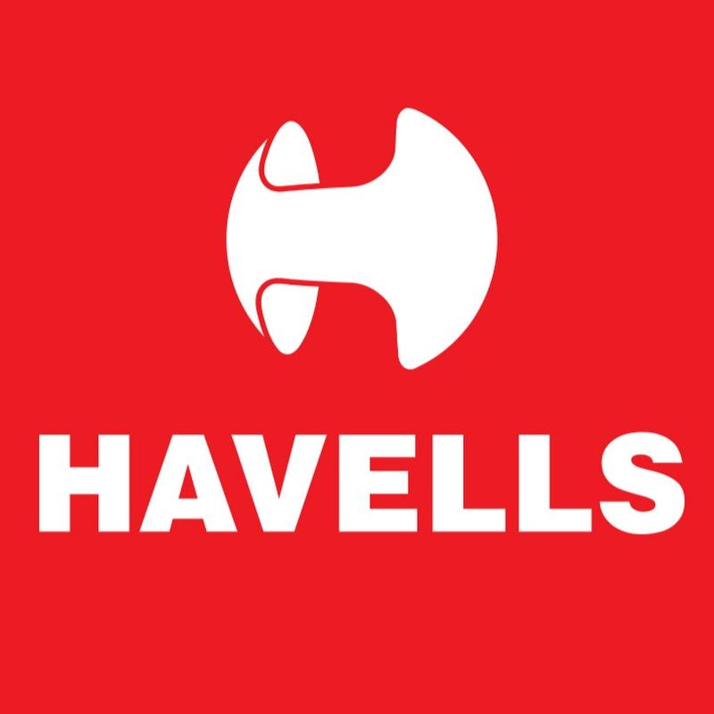 https://www.indiantelevision.com/sites/default/files/styles/smartcrop_800x800/public/images/tv-images/2019/06/26/havells.jpg?itok=tA4Q-JvU