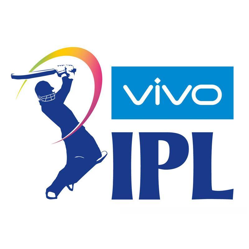https://www.indiantelevision.com/sites/default/files/styles/smartcrop_800x800/public/images/tv-images/2019/06/28/IPL_2019.jpg?itok=7JVPvNyN