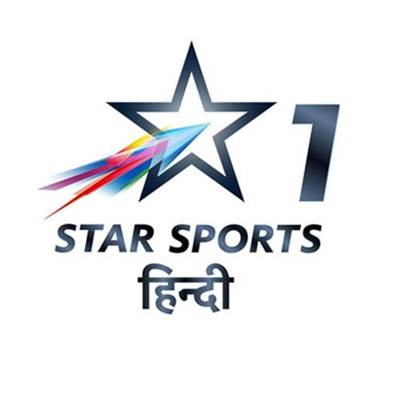 Barc Week 25 Live Cricket Matches Catapult Star Sports 1