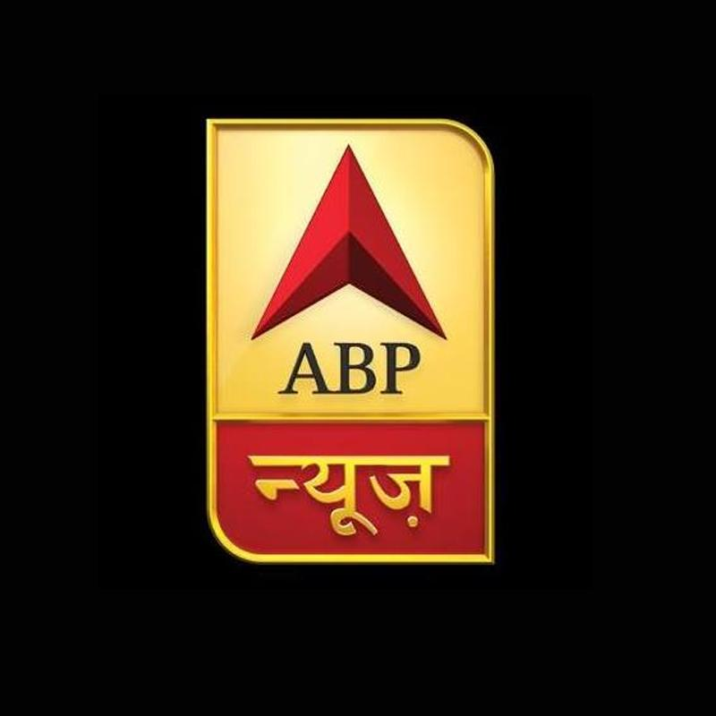 BARC Week 25: ABP News Back In Combined Urban & Rural Top
