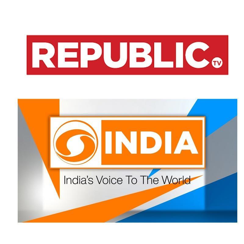 https://www.indiantelevision.com/sites/default/files/styles/smartcrop_800x800/public/images/tv-images/2019/07/04/republic.jpg?itok=GkeIVSnH
