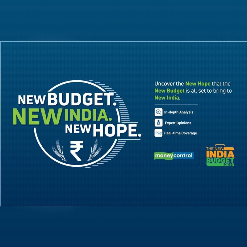 https://www.indiantelevision.com/sites/default/files/styles/smartcrop_800x800/public/images/tv-images/2019/07/05/moneycontrol.jpg?itok=Ov2gvtY8