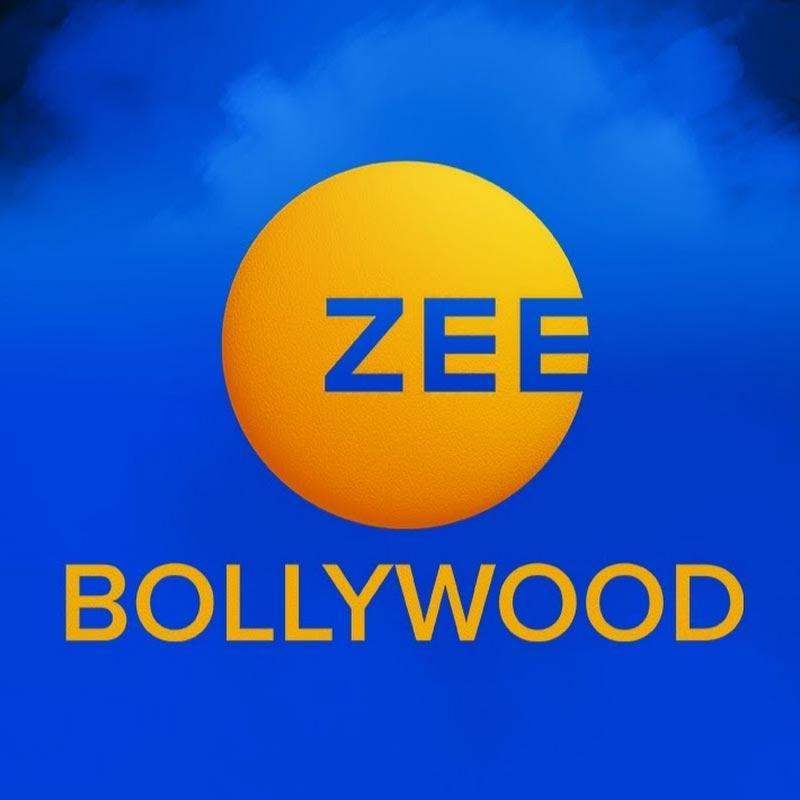 http://www.indiantelevision.com/sites/default/files/styles/smartcrop_800x800/public/images/tv-images/2019/07/05/zee.jpg?itok=i8ey8lVa