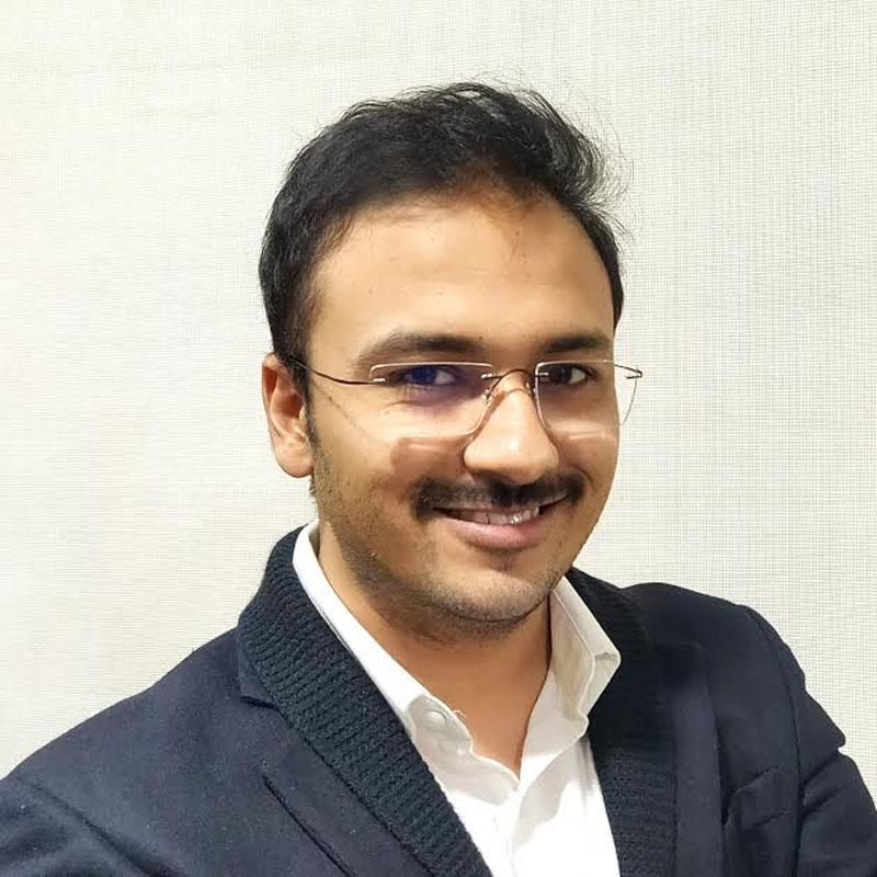 https://www.indiantelevision.com/sites/default/files/styles/smartcrop_800x800/public/images/tv-images/2019/07/06/Ankit_Gupta.jpg?itok=mi5jYxwp