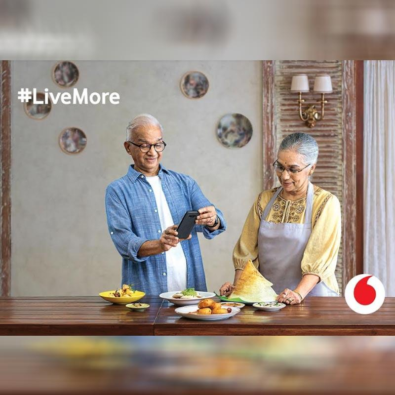 https://www.indiantelevision.com/sites/default/files/styles/smartcrop_800x800/public/images/tv-images/2019/07/08/vodafone.jpg?itok=8-ryugru