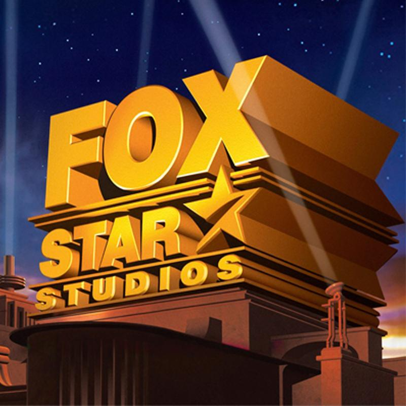 https://www.indiantelevision.com/sites/default/files/styles/smartcrop_800x800/public/images/tv-images/2019/07/09/Star-Studios%20Fox.jpg?itok=oWPDO7Lw