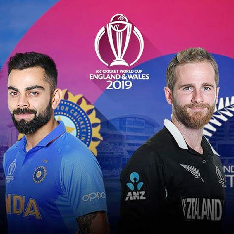 https://www.indiantelevision.com/sites/default/files/styles/smartcrop_800x800/public/images/tv-images/2019/07/09/indvsnz.jpg?itok=tGX9G1P4