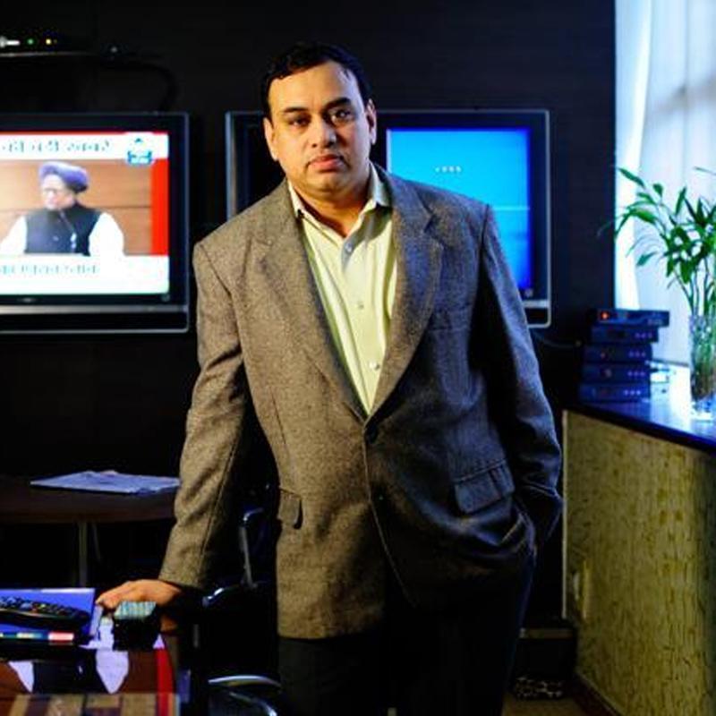 https://www.indiantelevision.com/sites/default/files/styles/smartcrop_800x800/public/images/tv-images/2019/07/10/Ashok-Venkatramani_2.jpg?itok=yLloRctV