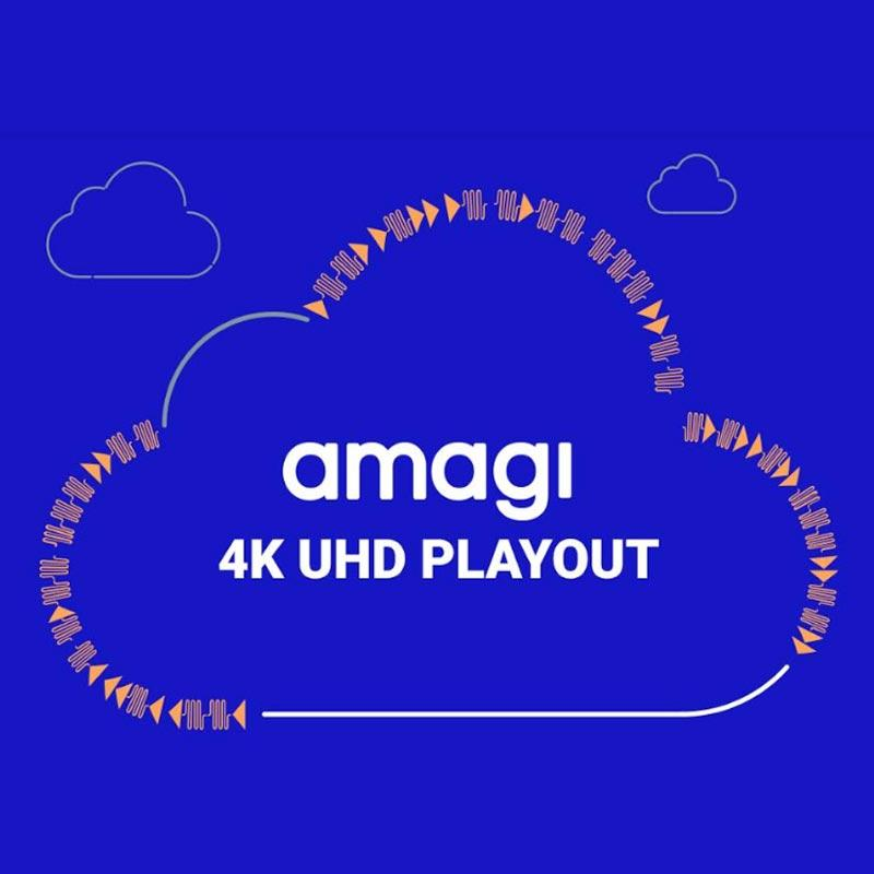 https://www.indiantelevision.com/sites/default/files/styles/smartcrop_800x800/public/images/tv-images/2019/07/10/amagi.jpg?itok=1RL_iYtn