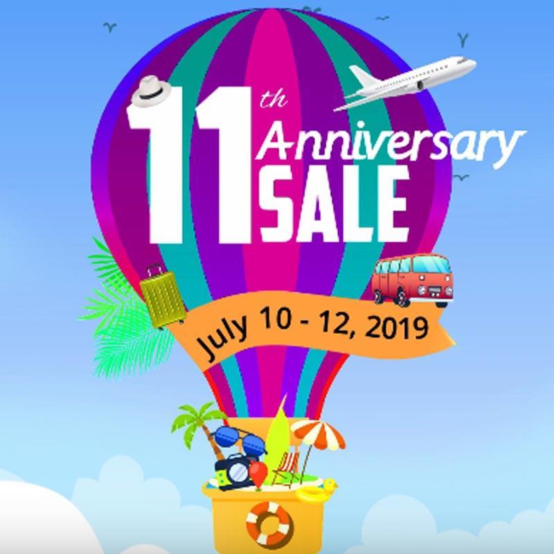 https://www.indiantelevision.com/sites/default/files/styles/smartcrop_800x800/public/images/tv-images/2019/07/10/anniversary.jpg?itok=jO3_WWac