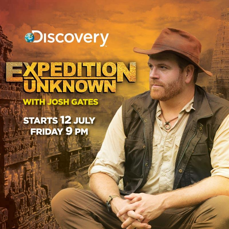 https://www.indiantelevision.com/sites/default/files/styles/smartcrop_800x800/public/images/tv-images/2019/07/10/discovery.jpg?itok=Pe1RqAkh