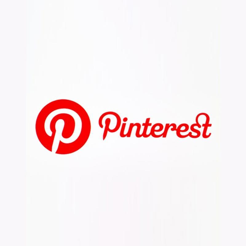 http://www.indiantelevision.com/sites/default/files/styles/smartcrop_800x800/public/images/tv-images/2019/07/10/pintrest.jpg?itok=_5VDPV3l