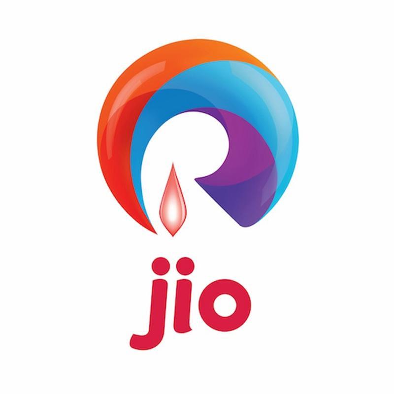 https://www.indiantelevision.com/sites/default/files/styles/smartcrop_800x800/public/images/tv-images/2019/07/11/JIO.jpg?itok=Bi1roj0W
