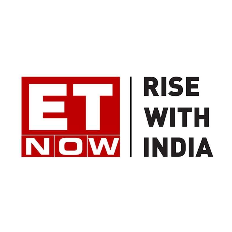 https://www.indiantelevision.com/sites/default/files/styles/smartcrop_800x800/public/images/tv-images/2019/07/11/etnow.jpg?itok=j2SNWGfH