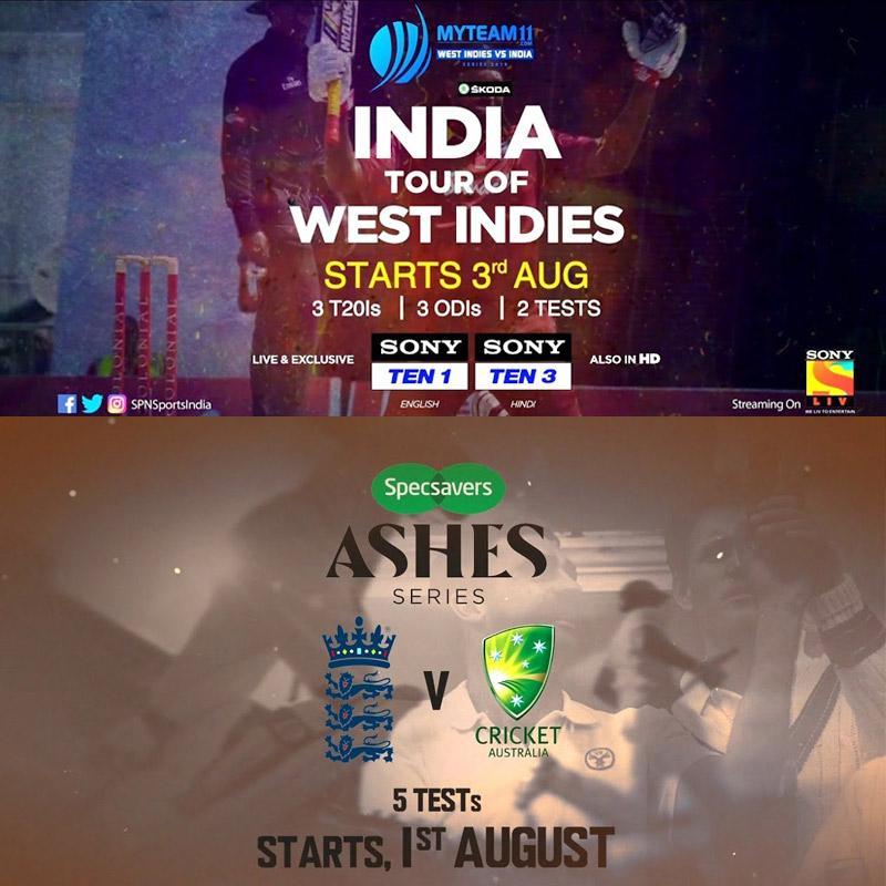 https://www.indiantelevision.com/sites/default/files/styles/smartcrop_800x800/public/images/tv-images/2019/07/11/india_tour.jpg?itok=EW0j-MhI