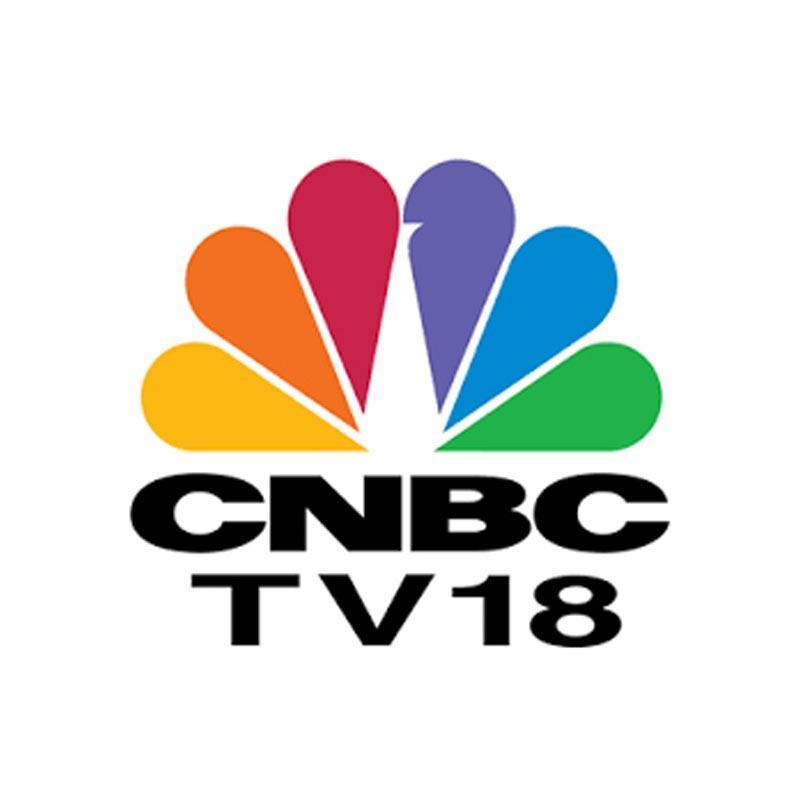 https://www.indiantelevision.com/sites/default/files/styles/smartcrop_800x800/public/images/tv-images/2019/07/12/cnbc.jpg?itok=T8YZdb2T