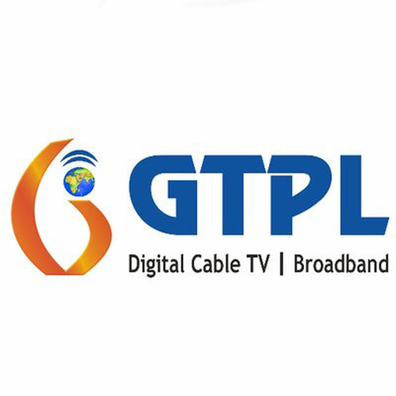 http://www.indiantelevision.org.in/sites/default/files/styles/smartcrop_800x800/public/images/tv-images/2019/07/12/gtpl_0.jpg?itok=XNtPLz9O