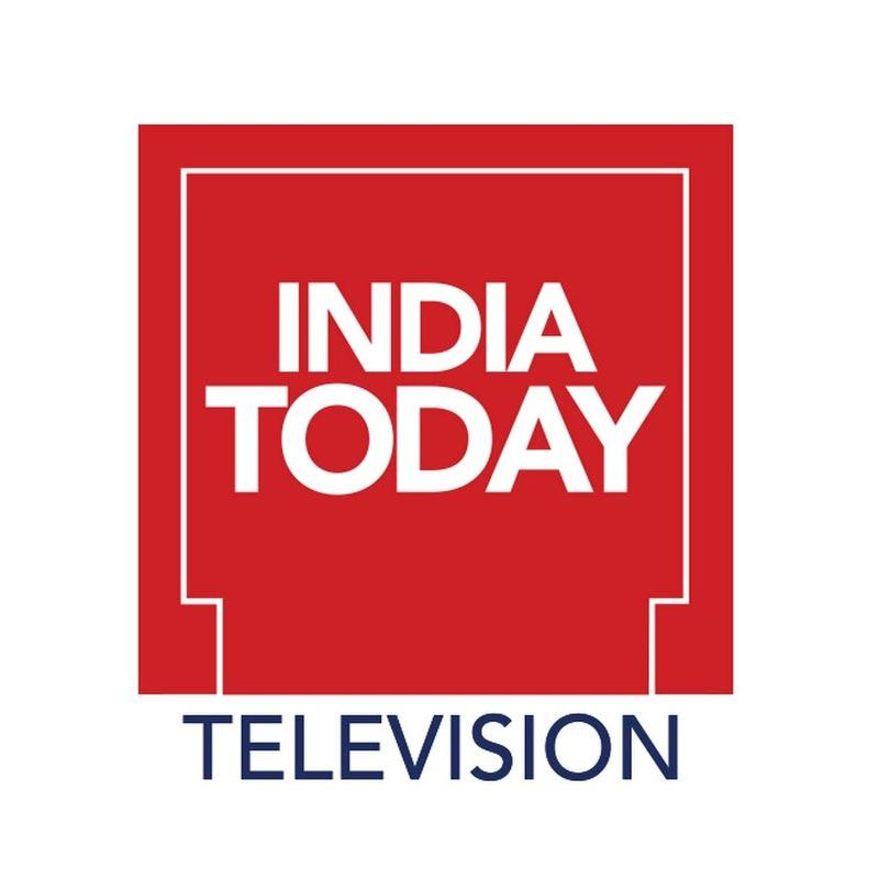https://www.indiantelevision.com/sites/default/files/styles/smartcrop_800x800/public/images/tv-images/2019/07/12/india-today.jpg?itok=so6HYbam