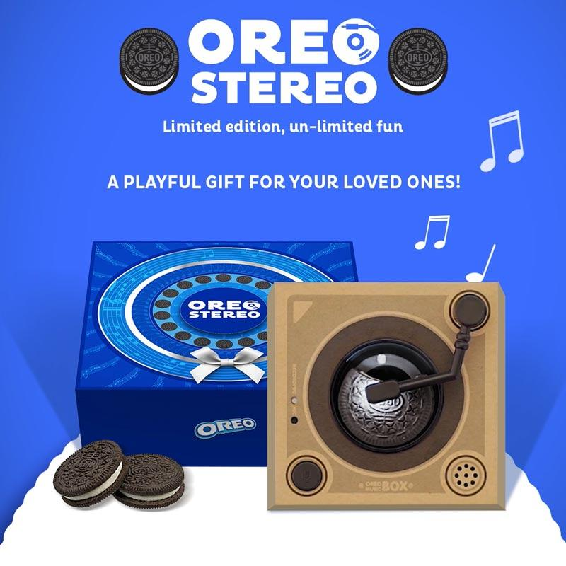 http://www.indiantelevision.com/sites/default/files/styles/smartcrop_800x800/public/images/tv-images/2019/07/12/oreo.jpg?itok=bggf6RxF