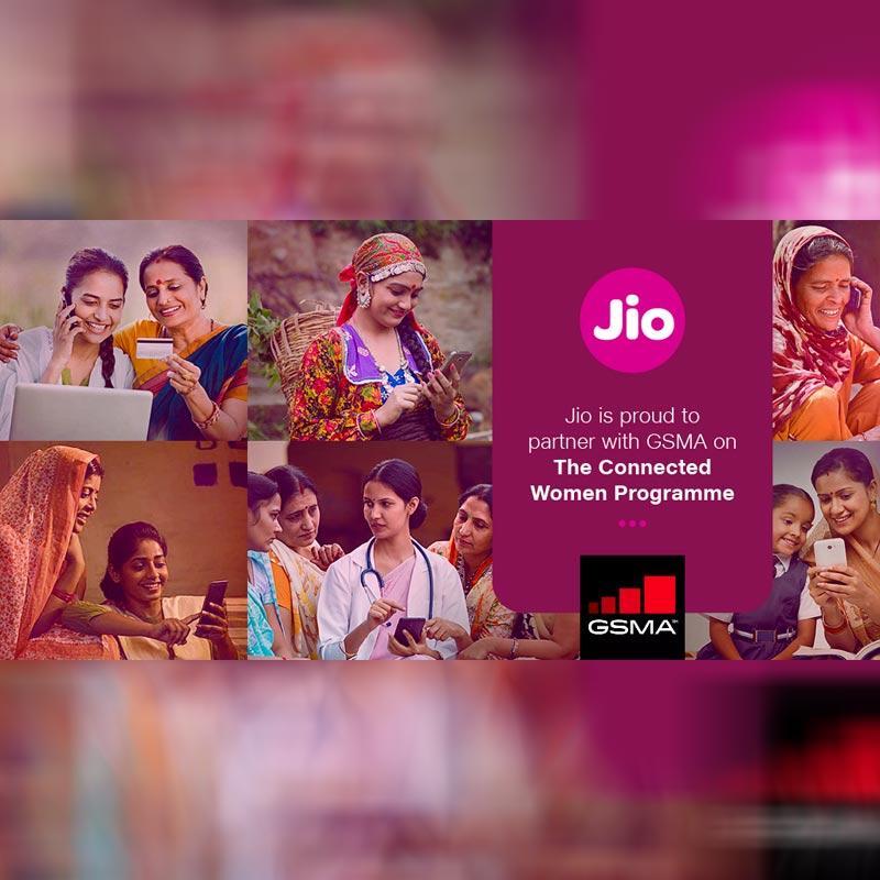 https://www.indiantelevision.com/sites/default/files/styles/smartcrop_800x800/public/images/tv-images/2019/07/15/jio.jpg?itok=xKoa2vRT