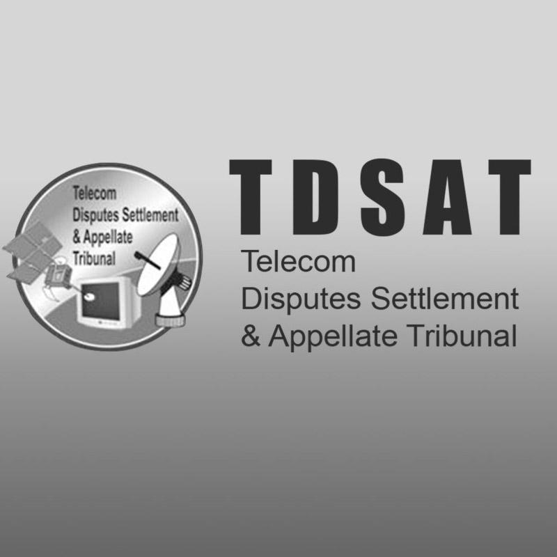 https://www.indiantelevision.com/sites/default/files/styles/smartcrop_800x800/public/images/tv-images/2019/07/16/TDSAT1.jpg?itok=N7gqHaT1