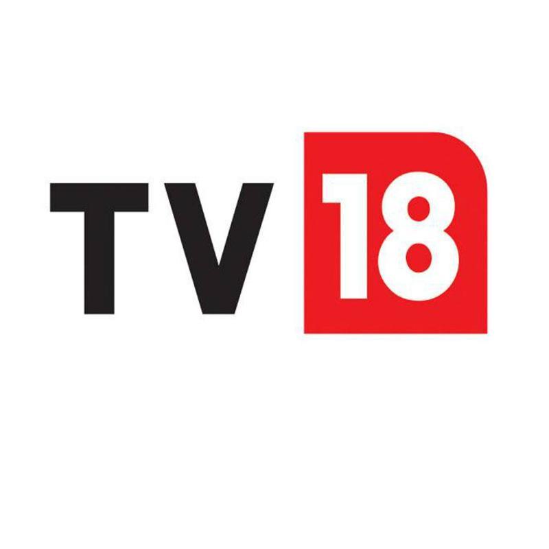 https://www.indiantelevision.com/sites/default/files/styles/smartcrop_800x800/public/images/tv-images/2019/07/17/TV18.jpg?itok=OLksmTgk