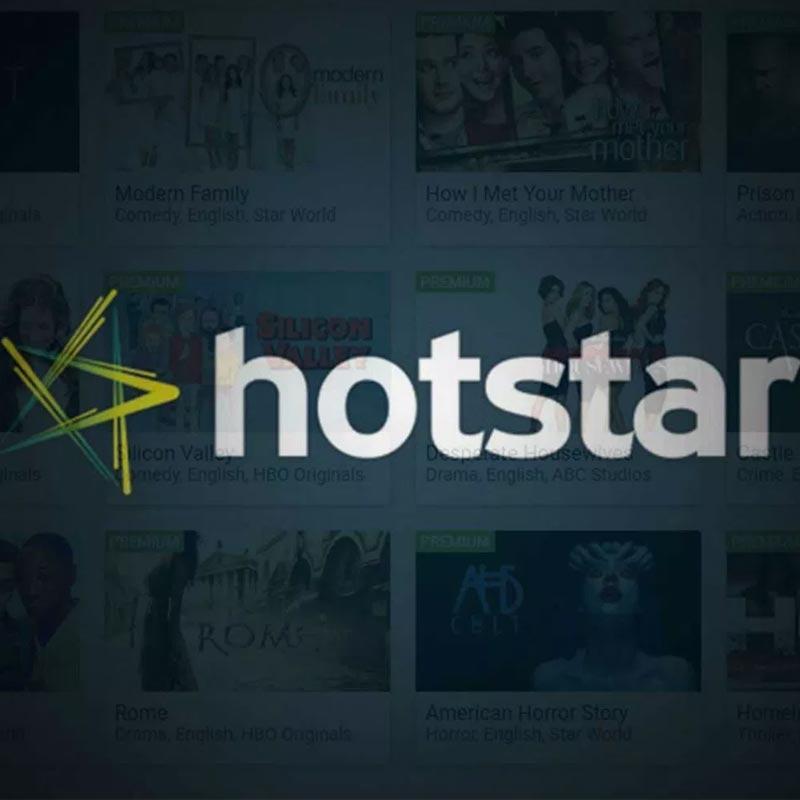 https://www.indiantelevision.com/sites/default/files/styles/smartcrop_800x800/public/images/tv-images/2019/07/17/hotstar_0.jpg?itok=tRXK3-gd