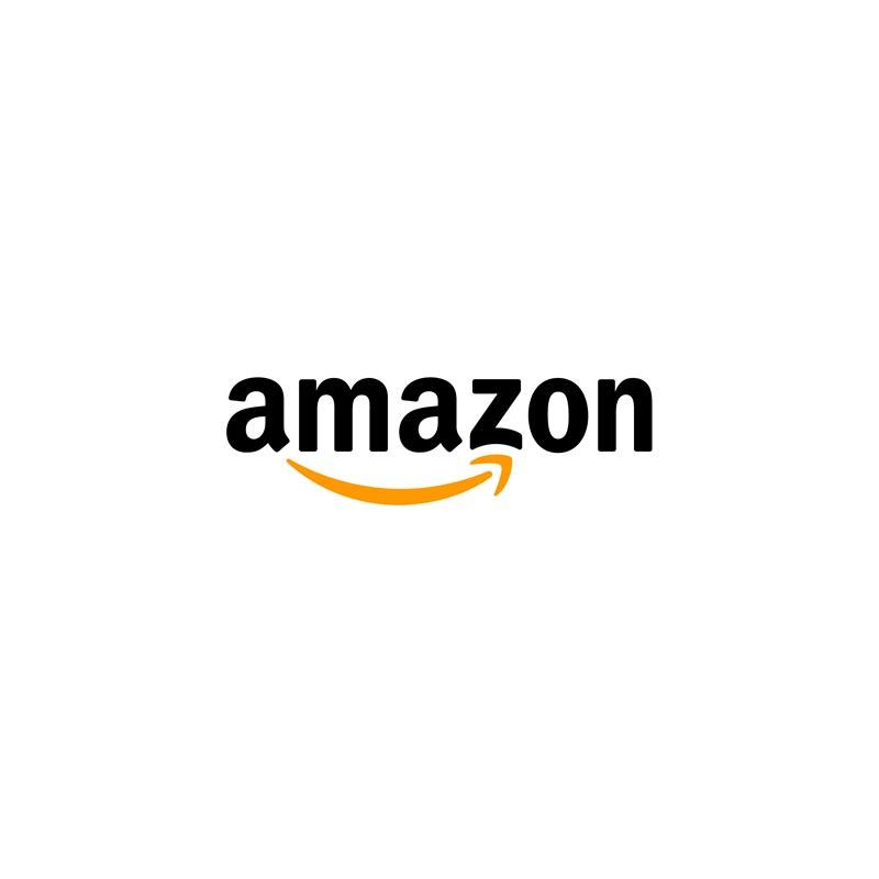 http://www.indiantelevision.org.in/sites/default/files/styles/smartcrop_800x800/public/images/tv-images/2019/07/18/amazon.jpg?itok=8u7hWJ2A