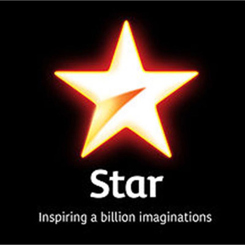 https://www.indiantelevision.com/sites/default/files/styles/smartcrop_800x800/public/images/tv-images/2019/07/18/star_india.jpg?itok=j6BbzNkG