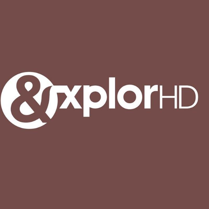https://www.indiantelevision.com/sites/default/files/styles/smartcrop_800x800/public/images/tv-images/2019/07/18/xplore.jpg?itok=0o86HdOn