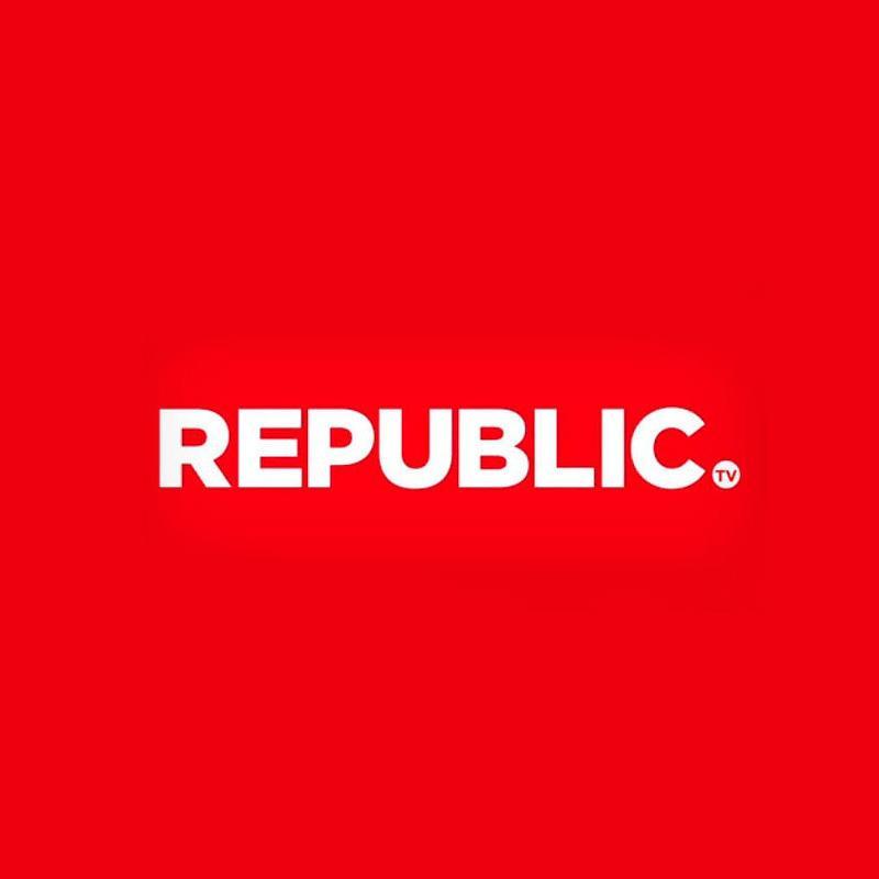 https://www.indiantelevision.com/sites/default/files/styles/smartcrop_800x800/public/images/tv-images/2019/07/19/Republic-TV.jpg?itok=9TfsUjRa
