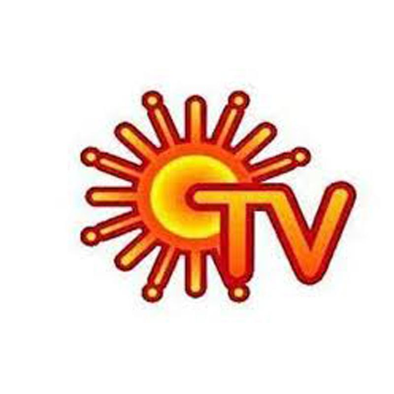 https://www.indiantelevision.org.in/sites/default/files/styles/smartcrop_800x800/public/images/tv-images/2019/07/19/sun.jpg?itok=I00AXHNR