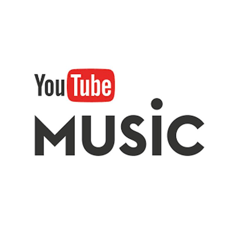 https://www.indiantelevision.com/sites/default/files/styles/smartcrop_800x800/public/images/tv-images/2019/07/20/YouTube_Music.jpg?itok=QknOm82K