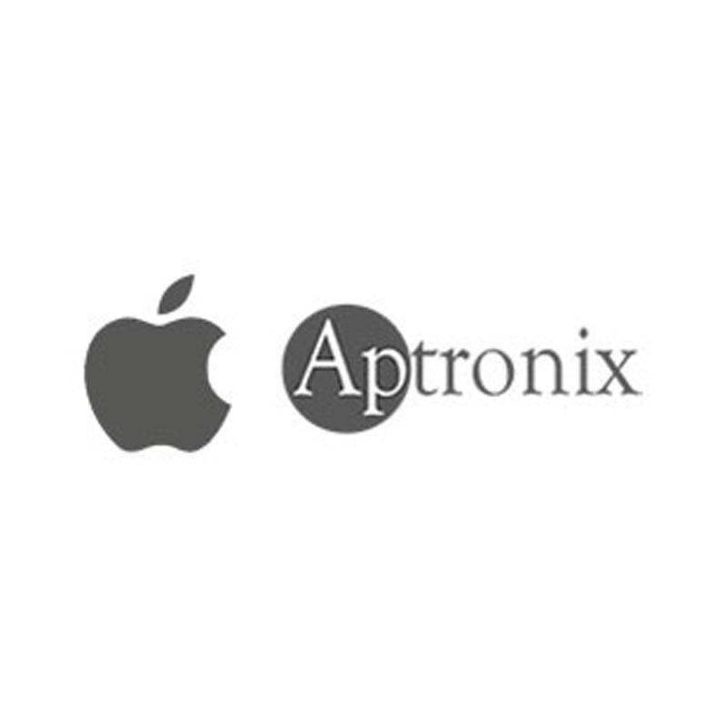 https://www.indiantelevision.com/sites/default/files/styles/smartcrop_800x800/public/images/tv-images/2019/07/22/aptronix.jpg?itok=Z9ixma5X