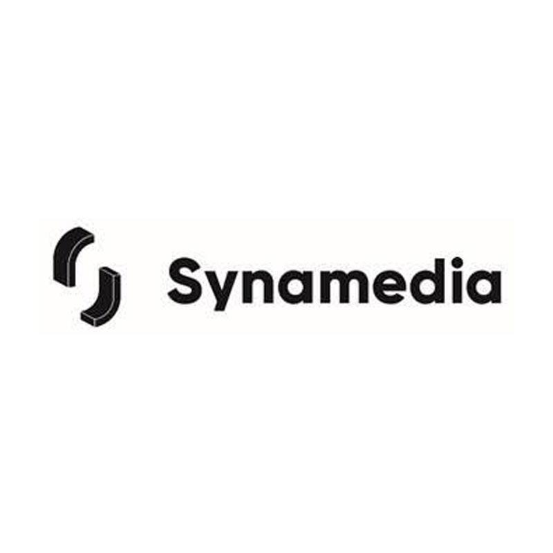 https://www.indiantelevision.com/sites/default/files/styles/smartcrop_800x800/public/images/tv-images/2019/07/22/synamedia.jpg?itok=_KAMMyl7