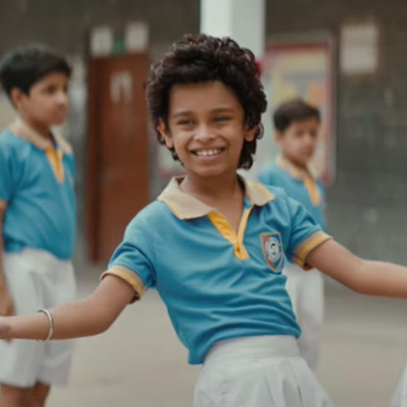 https://www.indiantelevision.com/sites/default/files/styles/smartcrop_800x800/public/images/tv-images/2019/07/23/sonymax.jpg?itok=oZAQnmzn