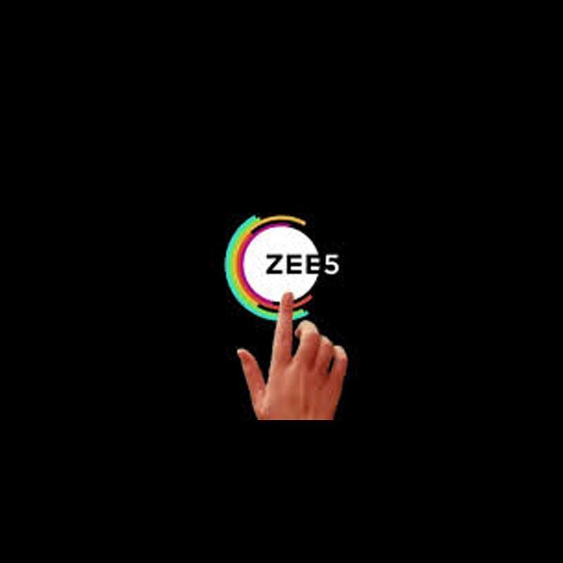 https://www.indiantelevision.com/sites/default/files/styles/smartcrop_800x800/public/images/tv-images/2019/07/23/zee5.jpg?itok=zY54uRA3